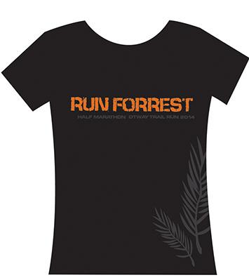 runforrest_finalTshirt